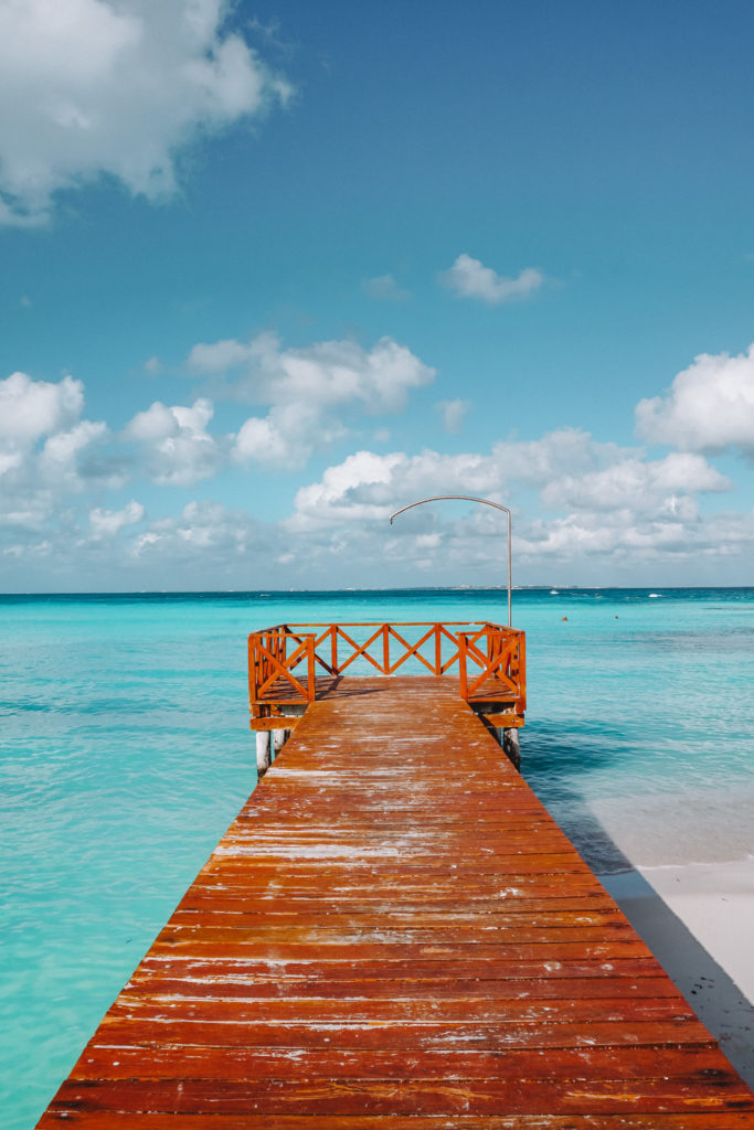 Honeymoon in Cancun: itinerary, resorts & unforgettable things to do